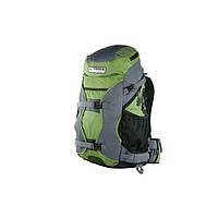 Спортивный рюкзак Nevado 50