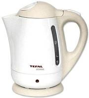 Электрочайник Tefal BF9251