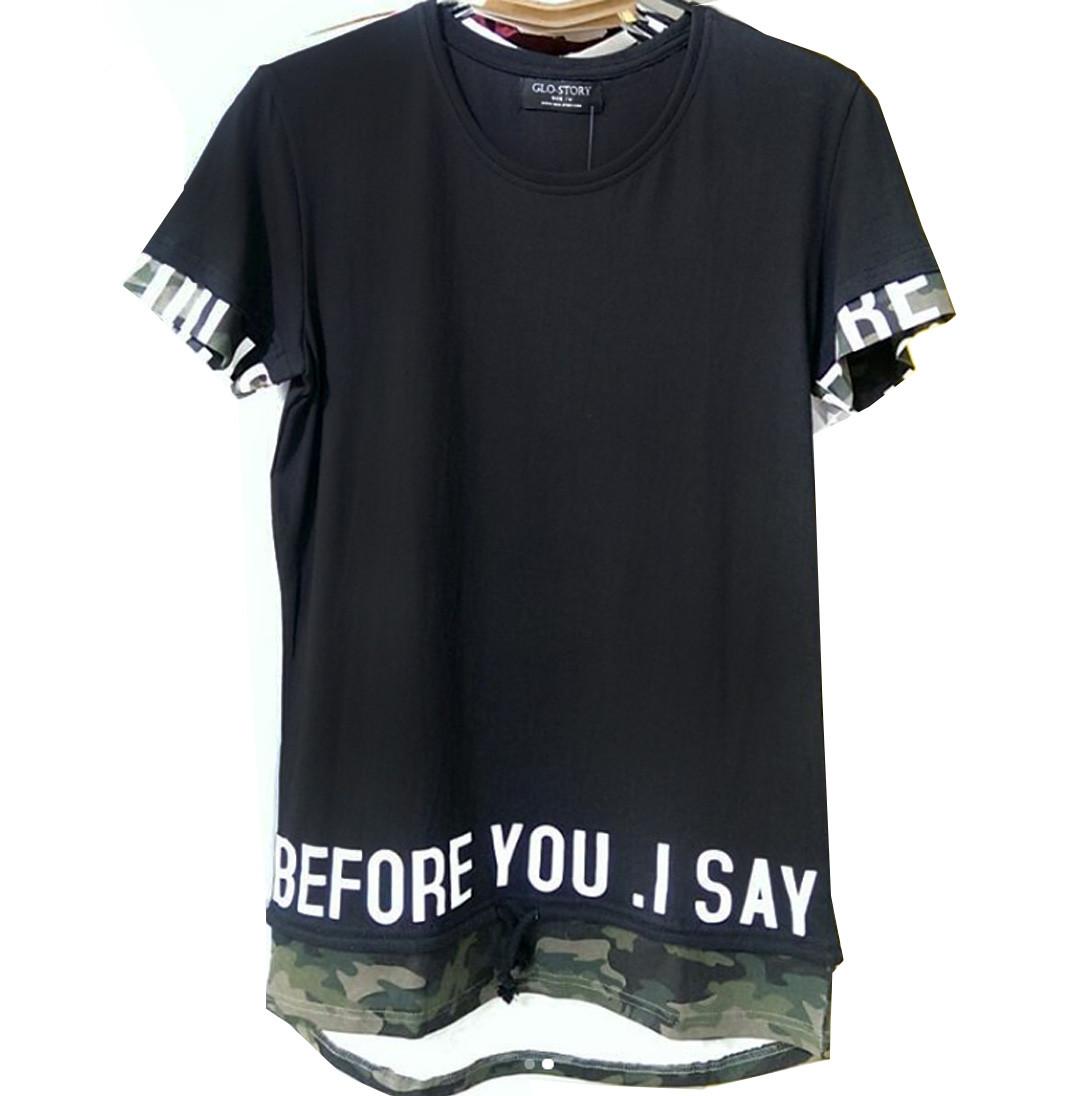 079e04f8796 Турецкие мужские футболки в Украине. Сравнить цены