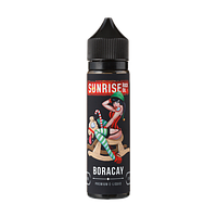 Жидкость Sunrise - Boracay 60ml