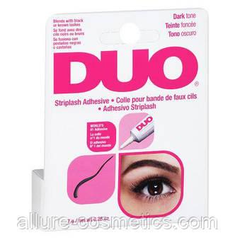 Клей для ресниц черный DUO Eyelash Adhesive