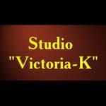Видео-фото съемка Студия «Виктория-К»
