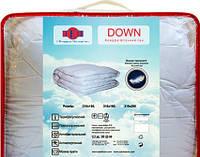 Двухспальное одеяло с искусственным пухом Теп Down