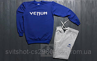 Спортивный костюм Venum(Венум)