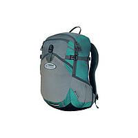 Спортивный рюкзак Onyx 24