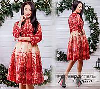 Платье вечернее ручной работы сетка с вышивкой декорированная паетками 42,44,46