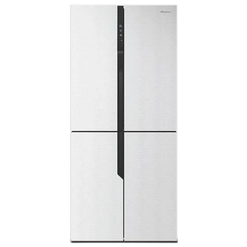 Холодильник Hisense RQ-56WC4SHA/CGA1
