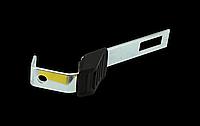 Сменный кронштейн Ø 4-16 мм для кабельного ножа системы 4-70 JOKARI
