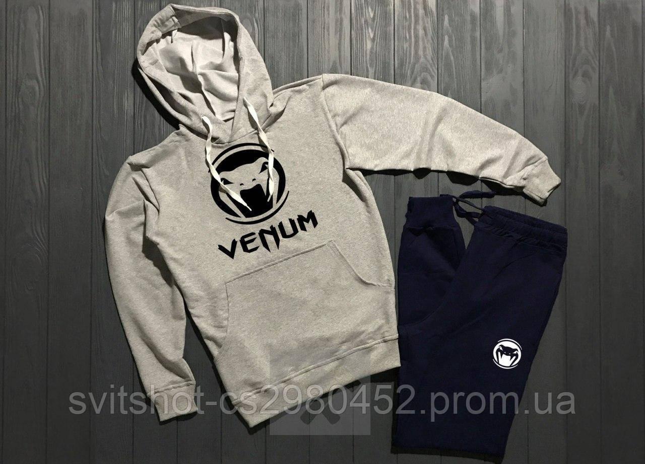 Спортивный костюм Venum (Венум)