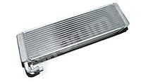 Радиатор отопителя УАЗ 3151 УАЗ 469 УАЗ 3909 УАЗ 3962