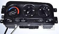 Блок управления печкой для Daewoo Matiz 1998-2004