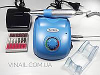 Фрезер для маникюра, Nail Master MP-502, фото 1