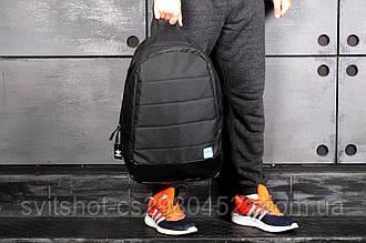 Рюкзак adidas, темно-серый