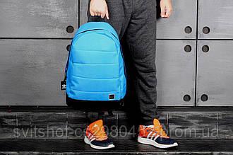 Рюкзак adidas, бирюзовый
