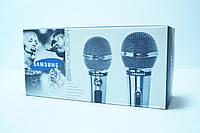 Микрофон проводной Samsung DT 000