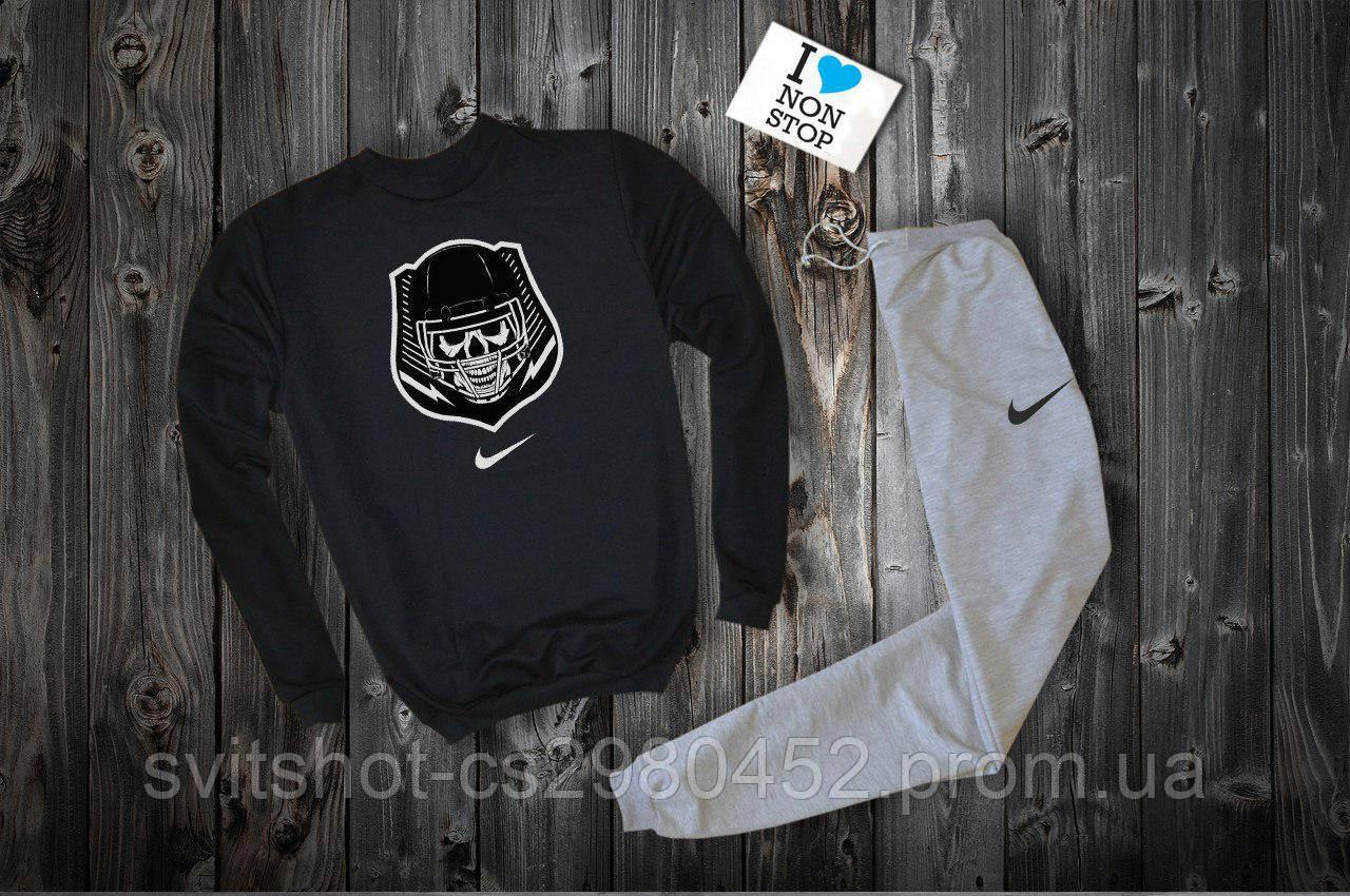 a0b75189 Спортивный костюм Nike (Найк): продажа, цена в Украине. спортивные ...