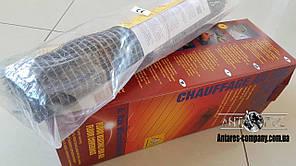Нагревательный мат Arnold Rak FH-EC-2110  (1 м.кв.)