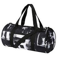 Спортивная сумка Reebok  Style Found (Артикул: DL8709), фото 1