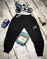 5d3f8cc17430 Спортивные штаны Gucci в Никополе. Сравнить цены, купить ...