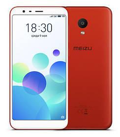 Meizu (Мейзу) M8C