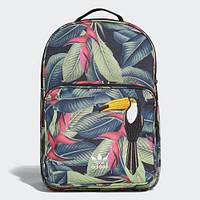 Рюкзак Adidas Originals Classic (Артикул: CE5640), фото 1