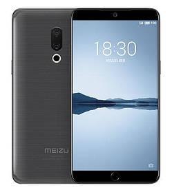 Meizu (Мейзу) 15 Plus