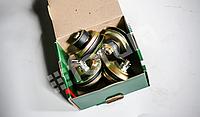 Крепления двигателя УАЗ 469 УАЗ 31512 УАЗ 452