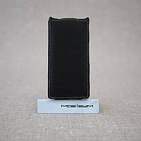 Чехол Melkco Jacka Sony Xperia U EAN/UPC: 489515861568