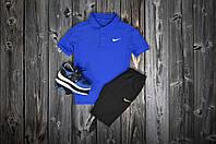 17ee1fb5 Шорты Nike в Харькове. Сравнить цены, купить потребительские товары ...