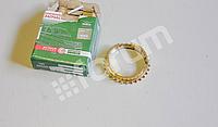 Блокирующее кольцо синхронизатора на КПП УАЗ 452 УАЗ 469