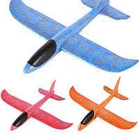 Самолет, самолёт-планер, игрушечный самолет