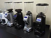 Кофемолка профессиональная Eureka Zenith 64E High Speed, фото 1