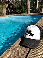 Кепка Тракер Nike air