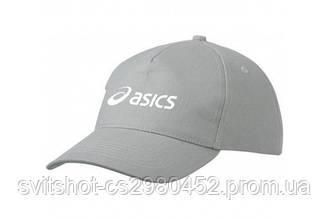 Бейсболка Asics