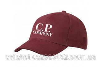Бейсболка C.P.Company