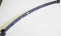 Лист задней рессоры №1 УАЗ 469
