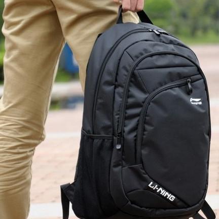 Рюкзаки (городские, туристические, милитари) и дорожные сумки. Товары и  услуги компании