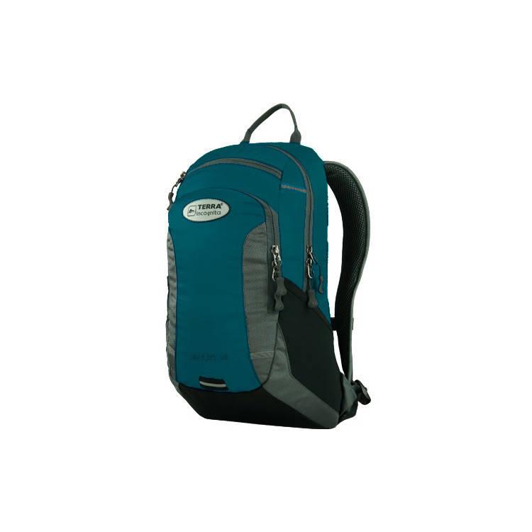 Спортивный рюкзак Smart 14