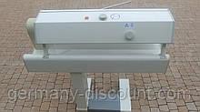 Гладильная машина с отпаривателем MIELE B 866D