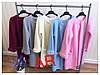 Женский ангоровый кардиган с декором, в расцветках. АР-4-0818, фото 3