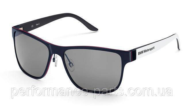 Солнцезащитные очки BMW Motorsport Sunglasses Unisex 80252446458