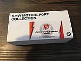 Солнцезащитные очки BMW Motorsport Sunglasses Unisex 80252446458, фото 7