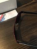 Солнцезащитные очки BMW Motorsport Sunglasses Unisex 80252446458, фото 3