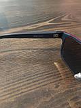 Солнцезащитные очки BMW Motorsport Sunglasses Unisex 80252446458, фото 4