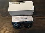 Солнцезащитные очки BMW Motorsport Sunglasses Unisex 80252446458, фото 9