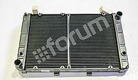Радиатор водяного охлаждения УАЗ 452 УАЗ 469