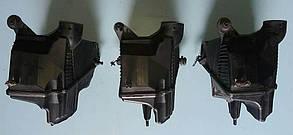 Б/у Корпус воздушного фильтра Renault Kangoo Рено Кенго 1.5DCI Evro4 Evro5 2008-2017 г.г.