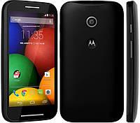 Бронированная защитная пленка для Motorola Moto E