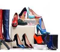 Сток обувь оптом в Ужгороде. Сравнить цены 019cd248673e5