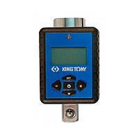 Ключ динамометрический King Tony 34307-1A